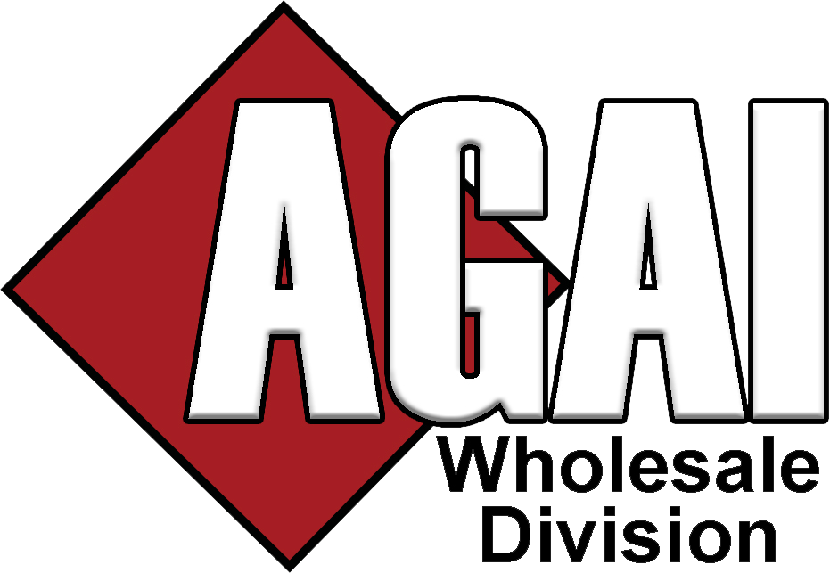 AGAI Wholesale Division